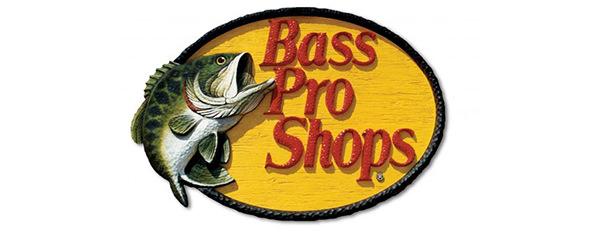 dealers-bass